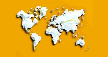 Borderless-World_Issue 10
