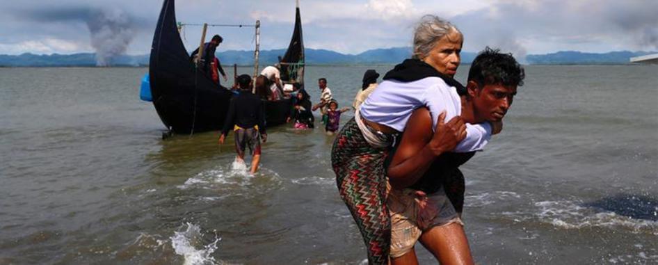 rohingya_blog