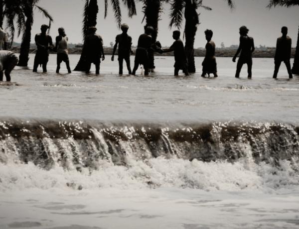 Bangladesh Climate