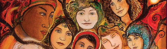 I Am a Woman, Shuddhashar