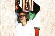 Kobi Dilwar, Shuddhashar