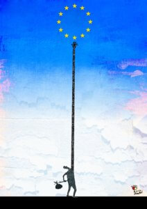 european_dream._fadi_abou_hassan_cartoons._norway_02