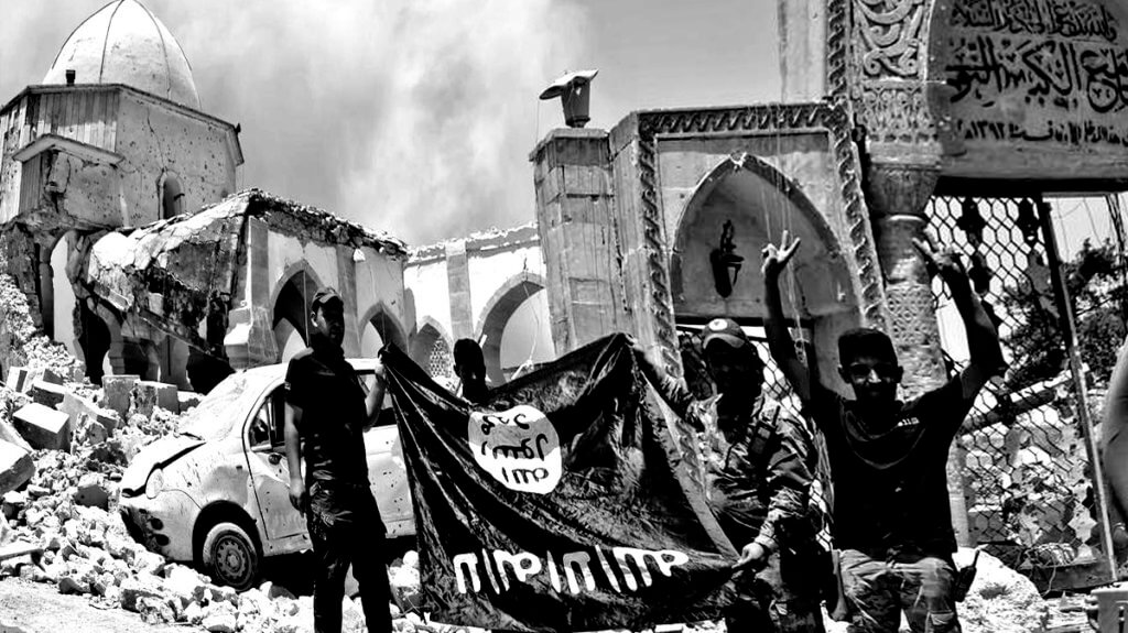 The Paradoxes of an Islamist Panacea