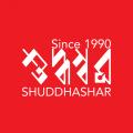 Shuddhashar
