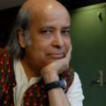 Sajed Kamal
